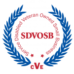 Service Disabled Veteren Owned Small Business - Perpetual Solutions